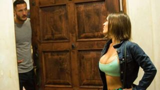 Naughtyamerica – BigCockBully Starring Krissy Lynn