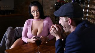 Brazzers – Cock Blind Date