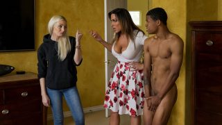 Brazzers – Its Okay Youre Just A Grower