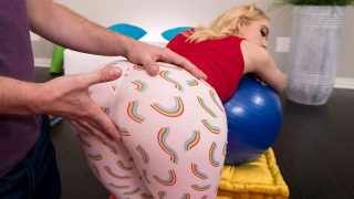 Brazzers – Not What She Expected