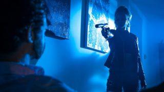 DigitalPlayground – Kill Code 87 Scene 2