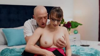 Brazzers – How to Make Lexi Cum